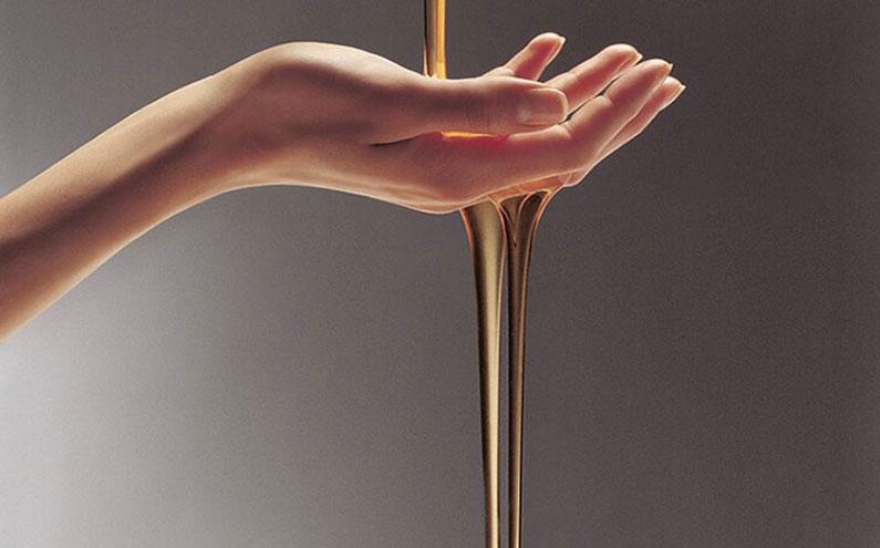 anticelulit-masaza-detoksikacija