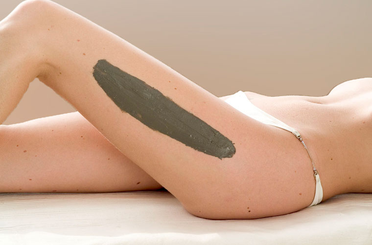 anticelulit-masaza-metod