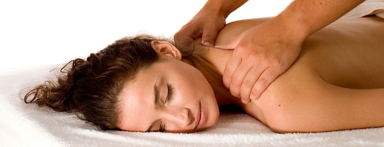 aromaterapija-stres