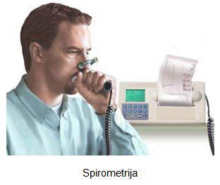 deformiteti-grudnog-kosa-spirometrija