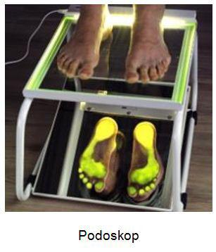deformiteti-stopala-podoskop