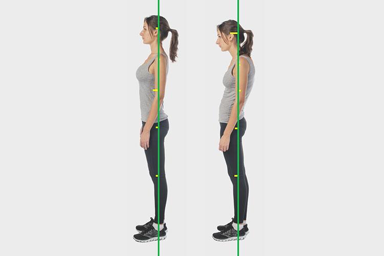 drzanje-tela-postura-1