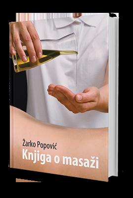 knjiga-o-masazi