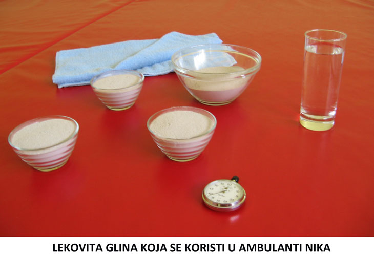lekovita-glina-NIKA