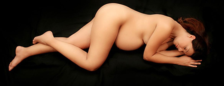 masaza-trudnica