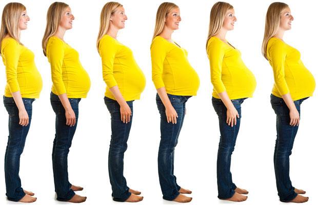 postura-u-trudnoci