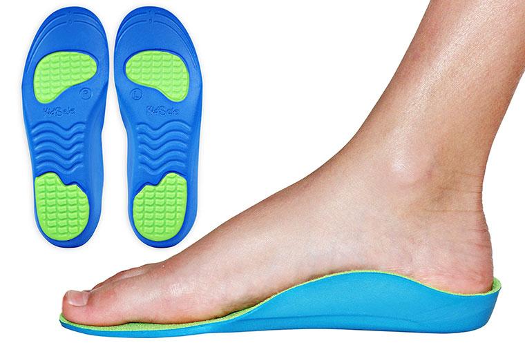 ravna-stopala-korektivni-ulosci