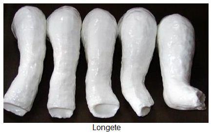 ravna-stopala-longete