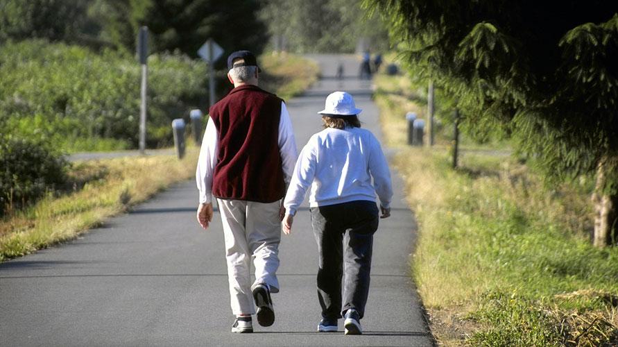 simptomi-zdravlja-fizicka-aktivnost