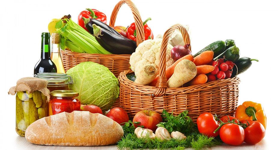simptomi-zdravlja-ishrana