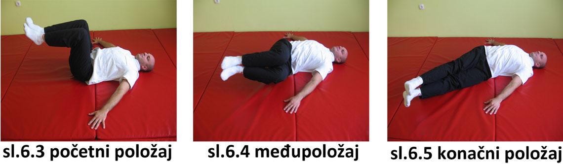 vezbe-za-bol-u-ledjima-7